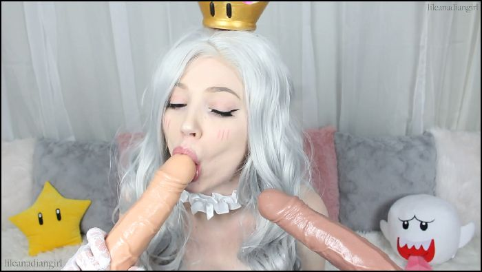 lilcanadiangirl boosette ahegao bj 2019 11 04 8CE28W Preview