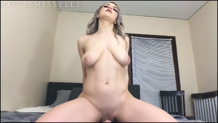 littlemisselle gfe date night sex w four creampies 2019 11 06 LC7K7X Preview