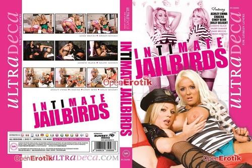 Intimate Jailbirds 2019