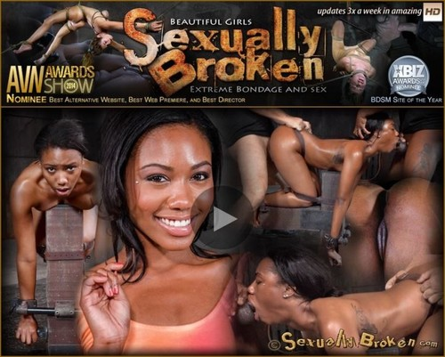 sexuallybroken20-20april2015_20201520-20chanell20heart20-20matt20williams20-20jack20hammer.720p.low2028image20129_m16680368b02ea63f.jpg