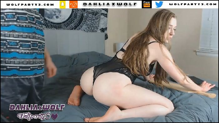 dahliaxwolf paddle spankings live preview 2019 11 10 RgIObA Preview