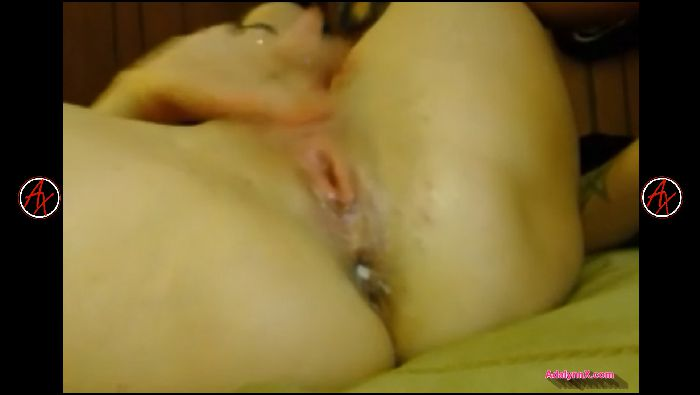 adalynnx working online camgirl archives 109 2019 11 10 WR4osv Preview