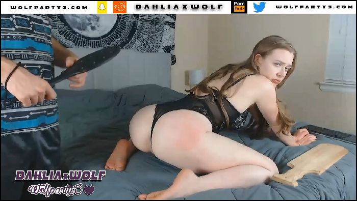 dahliaxwolf hardcore cowgirl creampie free preview 2019 11 10 UhSaNM Preview