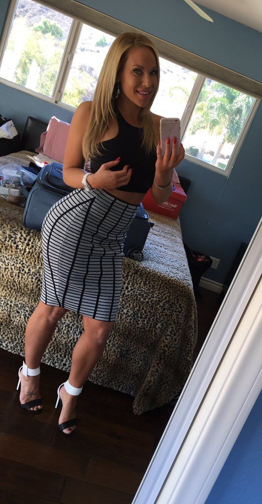 Olivia Austin – Couples Therapy (PornFidelity.com KellyMadisonMedia.com 2019 HD)