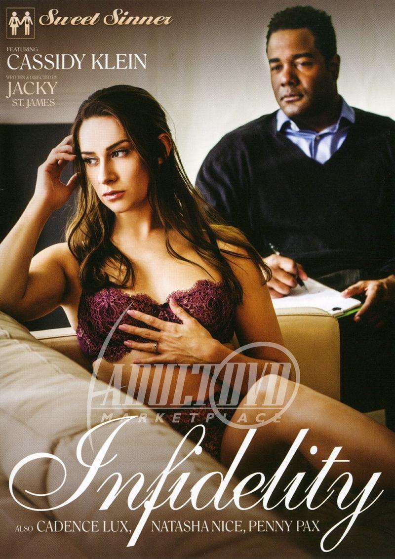 Infidelity 1