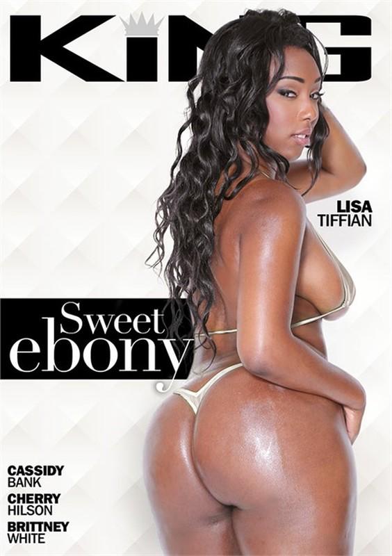Sweet Ebony (2019)