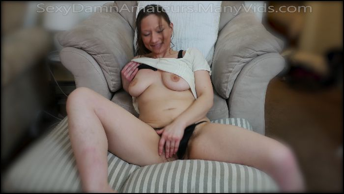 sexydamnamateurs hairy cara banx in slow motion 4k 2019 02 02 2OTCzg Preview