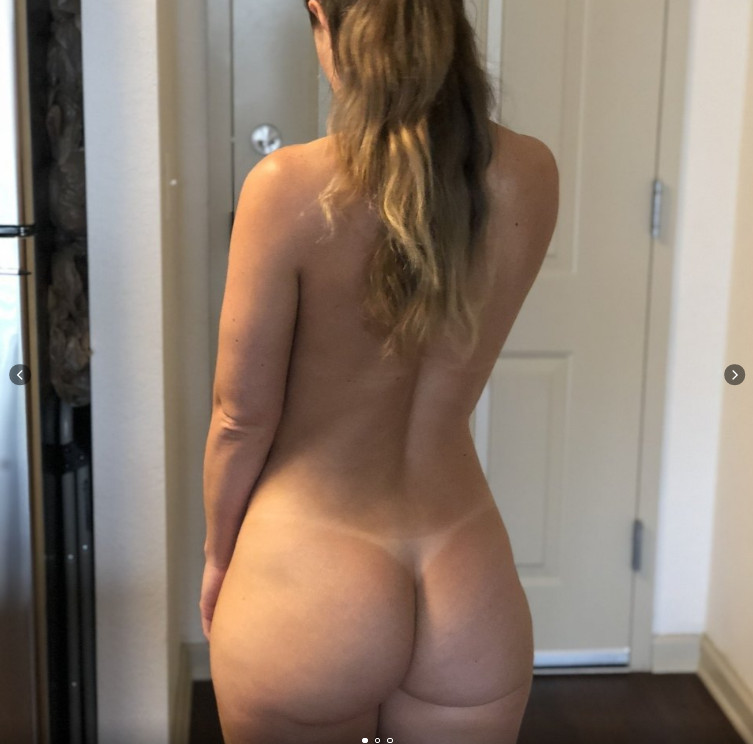 Mary Bellavita - onlyfans - Megapack