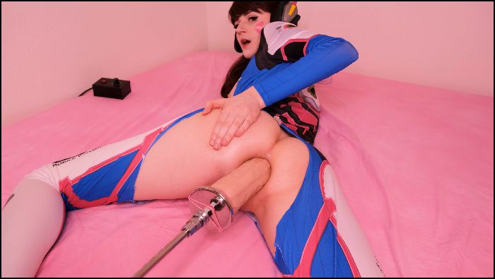 tweetney dva almost self destructs 2019 11 16 p7X5ir Preview