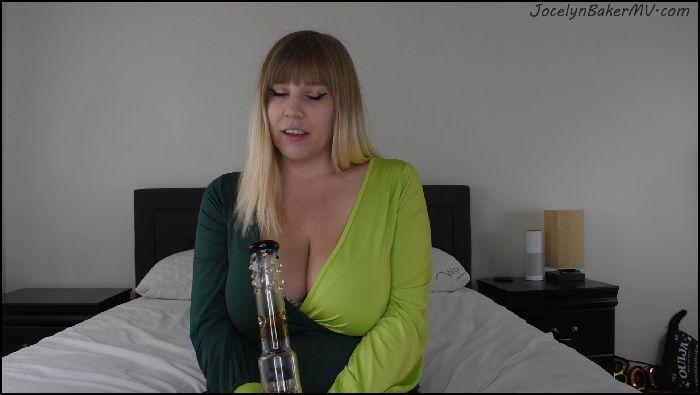 jocelynbaker mommy smokes your stash 2019 11 17 0YOpab Preview