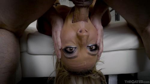 Sophia Grace – Her Secret Throating Technique 2019 Throated Standart quality
