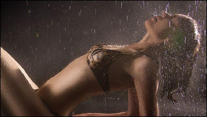 shiva linga xxx super rude indian sex 2019 11 21 l59pNl Preview