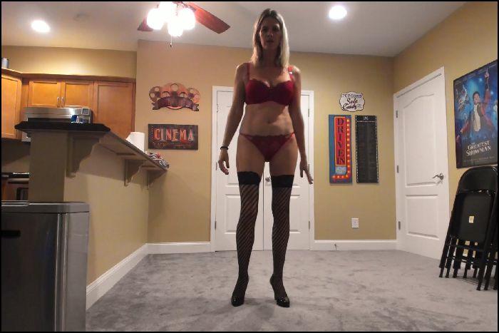 mistressmadison16 strip tease orgasm 2019 11 20 CEKPmq Preview
