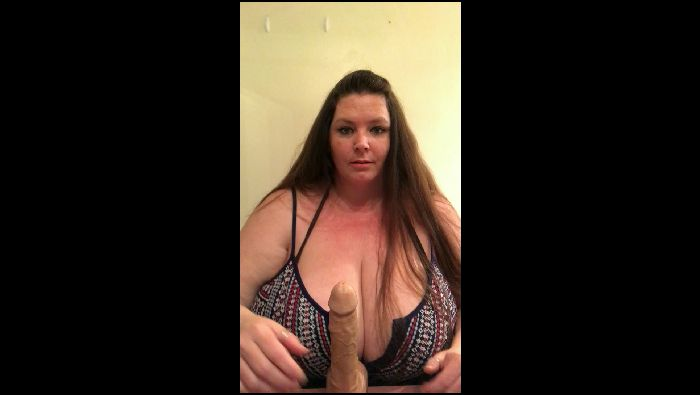 tittievixen69 can my giant titties fuck your cock 2018 11 15 0V6WMa Preview