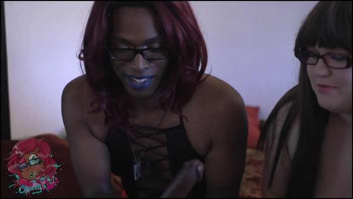 miss jadence dick sucking contest ft cricket rose 2019 01 28 XxIEGI Preview