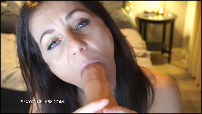 xangela88x blowjob pov 4k movie 2019 11 24 mgXyjY Preview