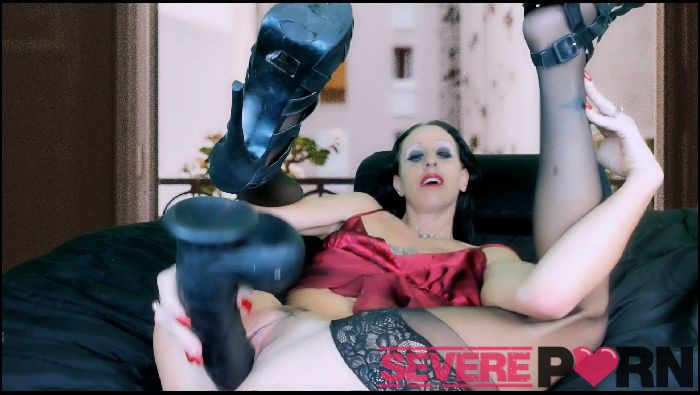 lourdes noir gaping my pussy for you 2019 12 03 yM0HKP Preview