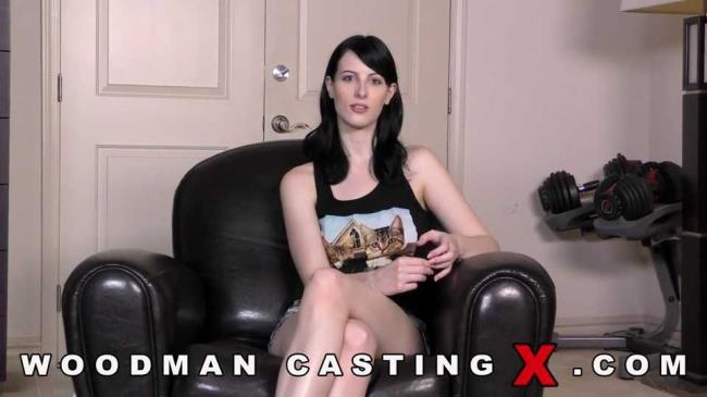 Alex Harper – Casting X 186 (WoodmanCastingX.com 2019 HD)