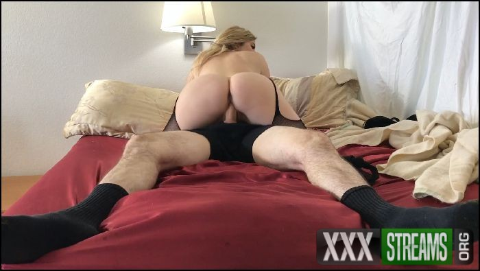 erin electra stepmom shares bed with horny stepson 2019 12 06 qdoDeq Preview