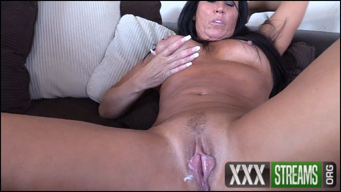katie71 coach does my mom pov 2019 12 07 4VGoVX Preview