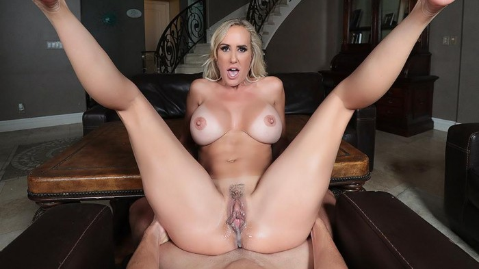 Brandi Love 3