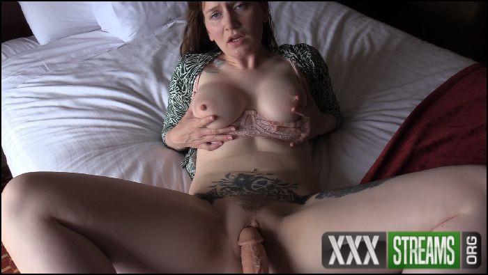bettie bondage best friends wife wants your sperm 2019 12 07 rsgiKM Preview