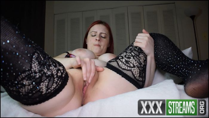 jessica sage horny redhead fingers juicy pussy 2019 11 12 MU0vMX Preview