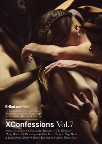 Erotik Kurzfilme