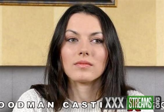 Sarah Highlight – Casting X 155 (2019 WoodmanCastingX HD)