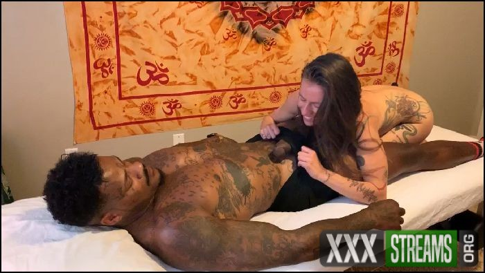 ciren verde anal bbc as a hotwife 2019 12 27 6OxXh2 Preview