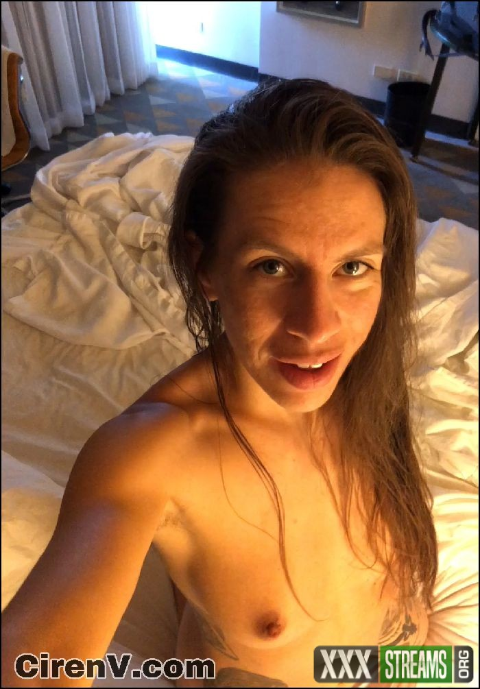 ciren verde naughty update on my week with bbc lover 2019 12 27 B3eWnG Preview