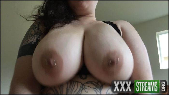 kezia420 38gg tits with pink nails joi countdown 2019 12 26 iRH1sL Preview