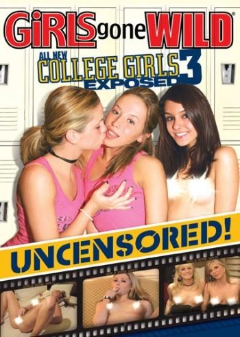 Girls Gone Wild Lesbian Latina