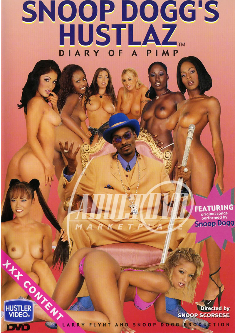 Dogg porn snoop Free Snoop