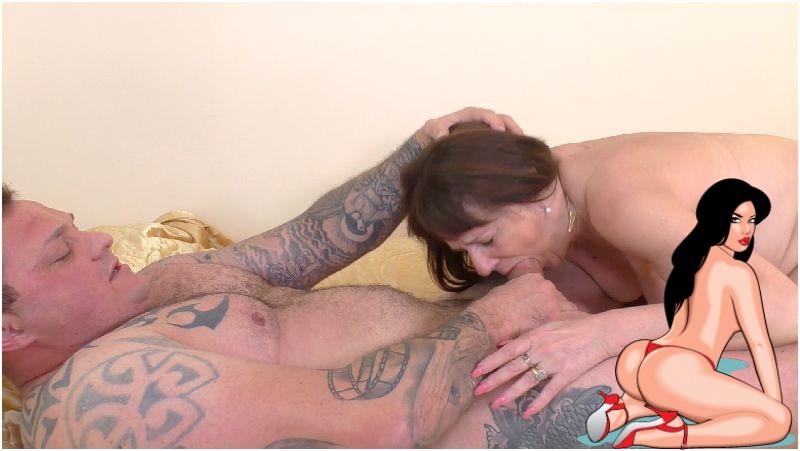british mature pandora fucking with tattooed guy Preview