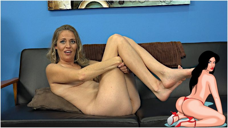 Daisy L 40 years old Interview Preview