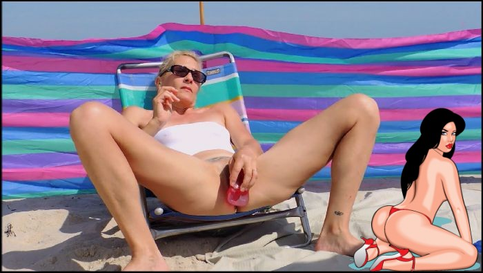 fantasyslut may beach squirting 2019 12 31 RYpuKD Preview