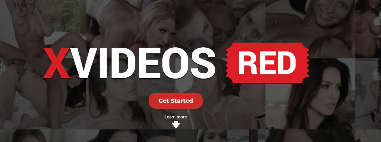 Xvideos RED • XXXStreams.org