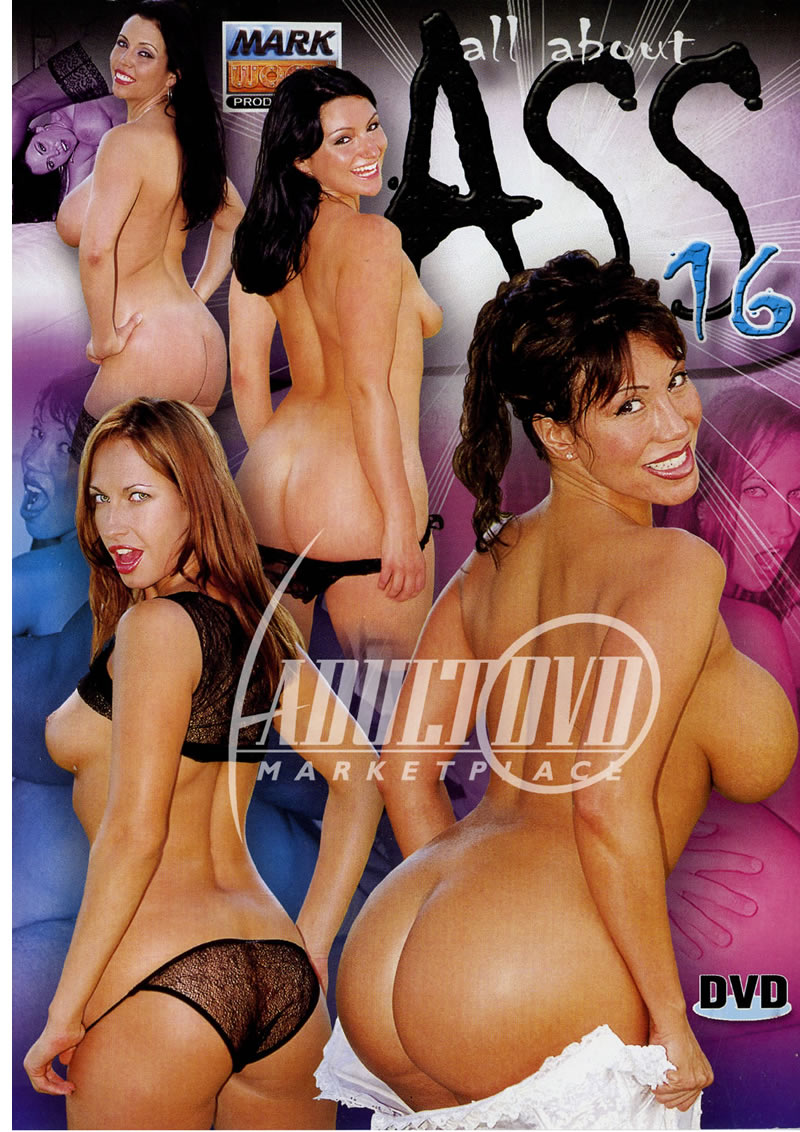 All About Ass Porn watch s free online porn movies page 26