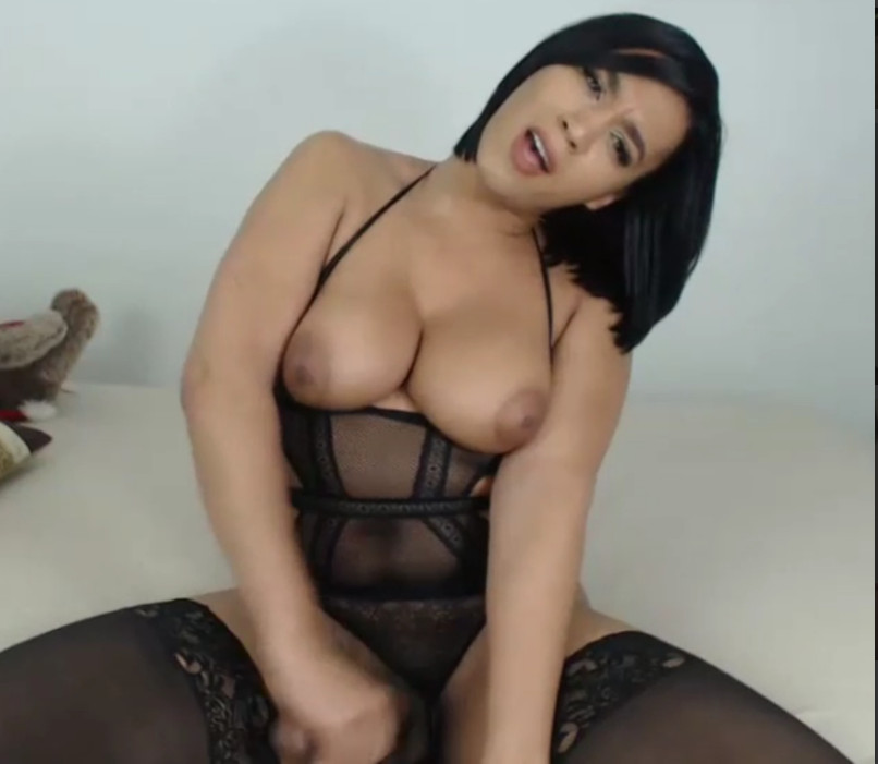 Melody Monae 0209 - onlyfans - SiteRip
