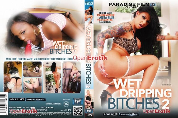 Filmnet Erotik