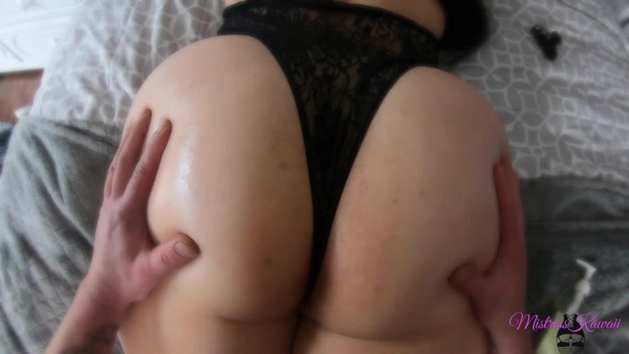 Marketta recommend Boob boob naked nipple nude