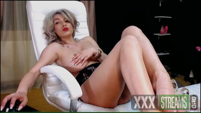 deeadiamond full hd hot blonde teasing you 2020 01 06 5qBRcN Preview