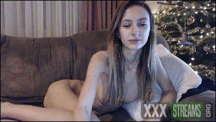 evasasha naked for christmas 2020 01 07 JunvSJ Preview