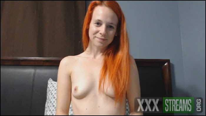 nikkilove4200 dirty talk and teasing with huge dildo 2020 01 07 nbKtIt Preview