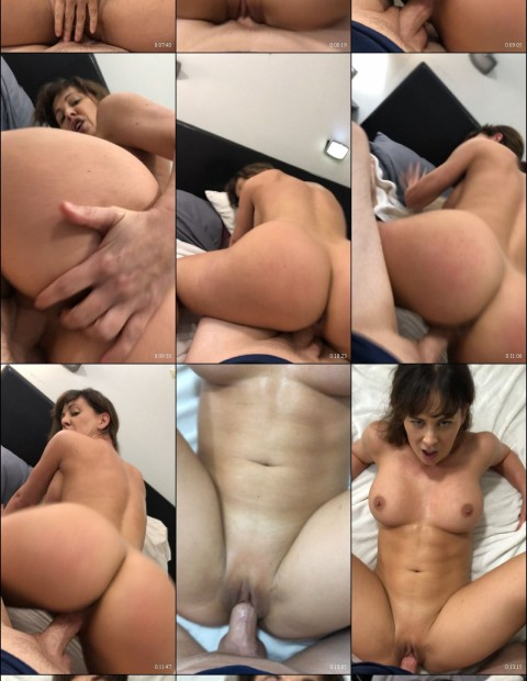Pornstar Fucks Fan Couple