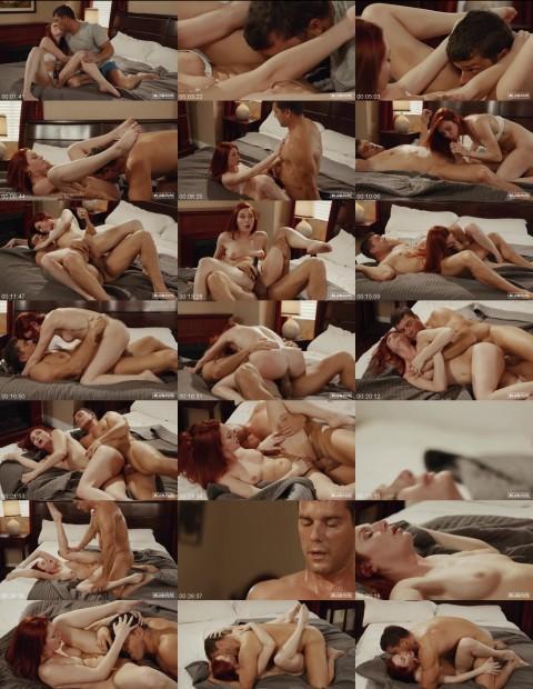 [bellesafilms.com] Ramon Nomar, Lacy Lennon – Training Ritual (2020)