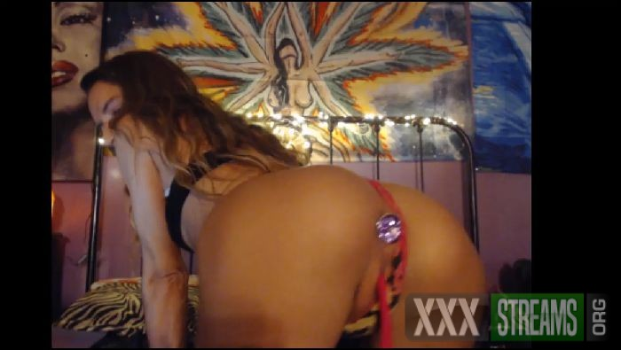 nastyxnicki chaturbate live clip 2020 01 07 wwhy4F Preview