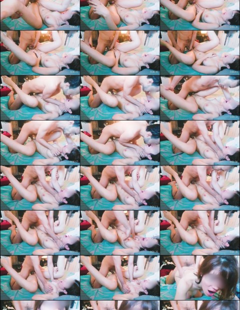 imlola teaser cheating hard sex stomach bulge – manyvids