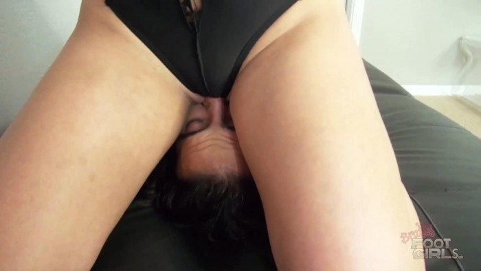Big Booty Hd 1080p